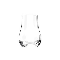 Whiskyglas Islay 12cl -...